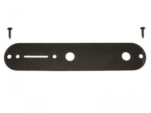 Płytka elektroniki do Tele GOTOH CP-10 (CK)