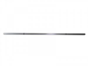 Progi JESCAR FL47095 (18% nickel-silver, 60cm)