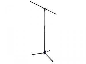 Statyw mikrofonowy łamany HAMILTON KB229M