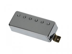 ENTWISTLE HV Mini (N, neck)