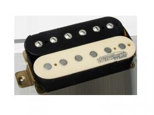 WILKINSON M-Series humbucker (ZB, neck)