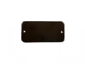 Pokrywa pudełka  na baterie 9V  IBANEZ 4PT1PA0001
