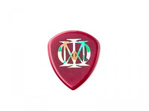 Kostki DUNLOP John Petrucci Flow 2.0