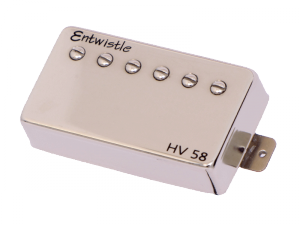 ENTWISTLE HV-58 (N, bridge)