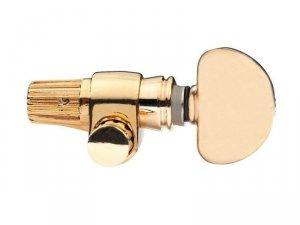 5-ty klucz do banjo GROVER 162G złoty