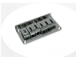 IBANEZ mostek stały do gitary 2GB1CFX1C (CR)