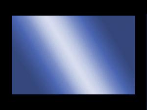 Materiał lustro na pickguardy BOSTON PG-234 (MRB)