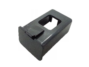 IBANEZ 5ABB23F Koszyk baterii do AEQ210T