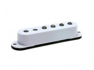 Przetwornik VTONE VS-60s Classic (WH, bridge)