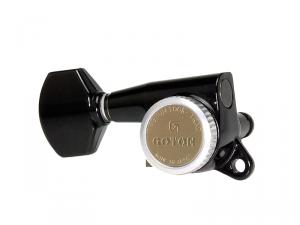 Klucz blokowany GOTOH SG381-07 MG-T std (BK, R)