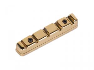 Mosiężne siodełko WARWICK Just-A-Nut III (5str)