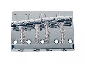 Mostek do basu BOSTON BB-204 (CR)