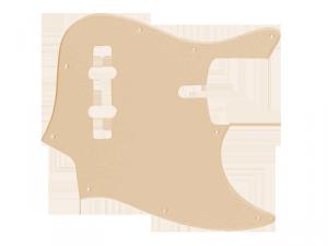 Pickguard BOSTON MMV-110 Sire Marcus Miller (CRE)