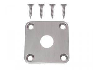 Płytka jack HOSCO/GOTOH JCB-4 (N)