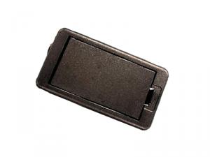 Pudełko na baterie 2xAA IBANEZ 4TH3XA0001
