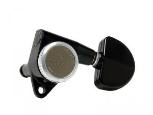Klucze blokowane GOTOH SG301-20 MG-T (BK,3+3)