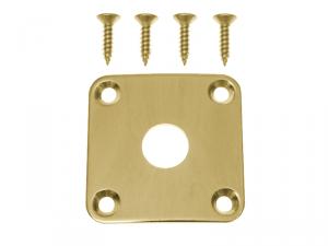 Płytka jack GOTOH JCB-4 (GD)