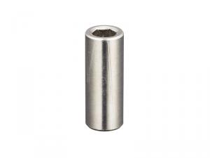 Nakrętka pręta regulacyjnego HOSCO TRN-11
