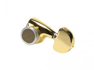 Klucze blokowane GOTOH SGL510Z-A20 MG-T (GD,3+3)