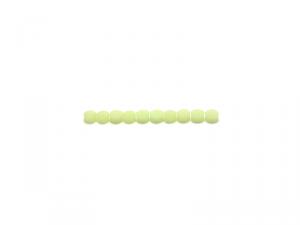 Fluorescencyjne markery gryfu (LGR, 3mm, 10 szt)