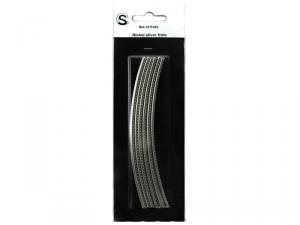 Progi SINTOMS 2,0mm (ST)