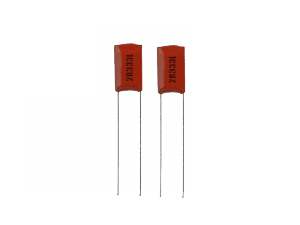 Kondensator poliestrowy VPARTS 0,033uF (2szt)