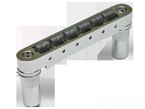 Mostek piezo GRAPH TECH ResoMax Ghost 6,3mm (CR)