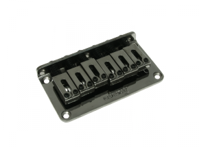 IBANEZ mostek stały do gitary 2GB1CFX1K (CK)