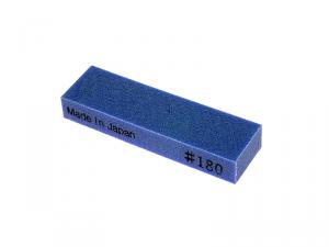 Gumka do polerowania progów HOSCO FPR180