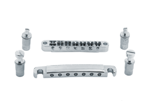 Mostek z zaczepem 7str FRAMUS (CR)
