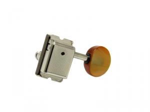 Klucze blokowane GOTOH SD91-P5R MG (N,6L)
