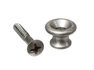 Aluminiowe zaczepy paska GOTOH EP-A1