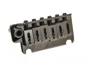 Tremolo GOTOH NS510T-FE1 (CK)
