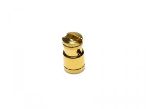 Nakrętka GOTOH MG DSL Lock (GD, treble, L)