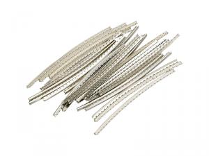 Progi medium-jumbo FENDER 0991997000