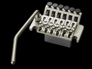 Tremolo SCHALLER 37mm R2 (N)