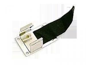 Klips na baterie 9V IbANEZ 5ABB05E AEQ2C
