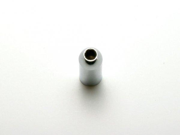 Nakrętka pręta regulacyjnego TRN-10