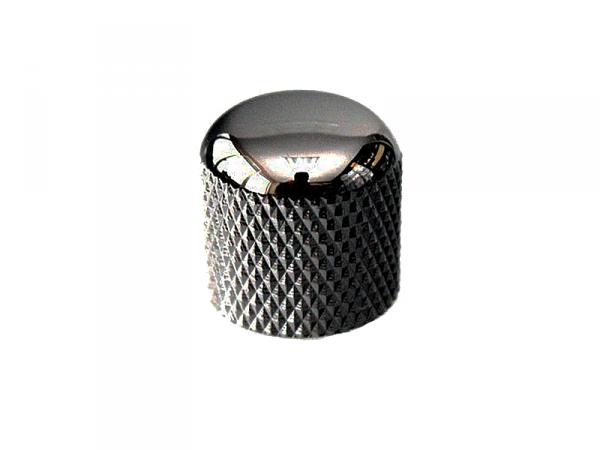 Gałka metalowa GOTOH VK1-19 (CK)