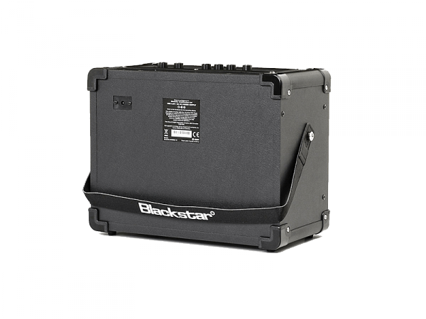 BLACKSTAR ID:Core 10 V2 Stereo Combo back_1