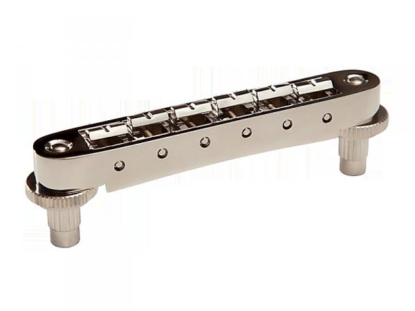 Mostek GRAPH TECH ResoMax NV1 4,2mm (CR)