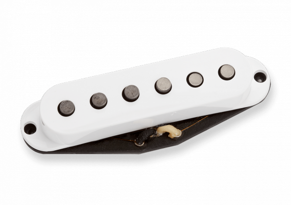 SEYMOUR DUNCAN SSL52-1m Five-Two (Middle, WH)