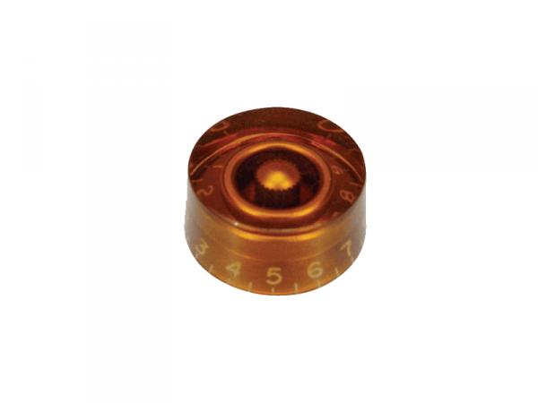 Gałka wciskana BOSTON KA-110 (AMB)