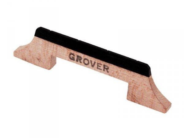 Mostek do banjo GROVER Leader B30 1/2