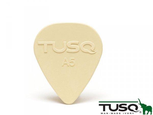 Kostka Graph-Tech TUSQ A5 (kremowa)
