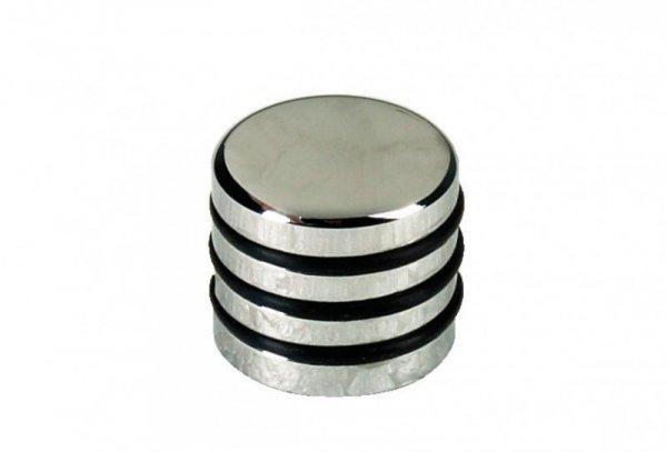 Gałka HIPSHOT O-Ring 80600 (CR)