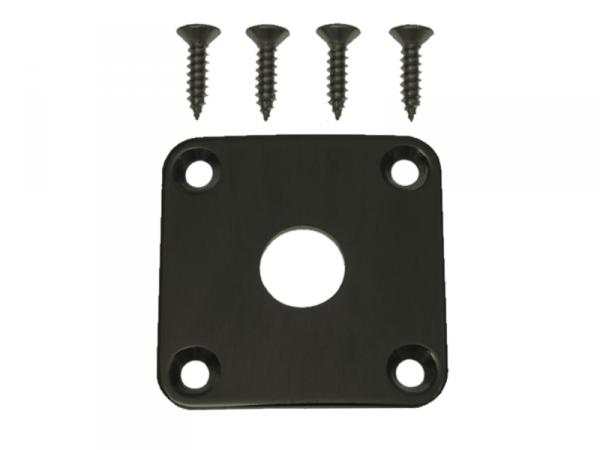 Płytka jack GOTOH JCB-4 (CK)