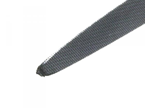 Komplet profesjonalnych pilników do obróbki siodeł