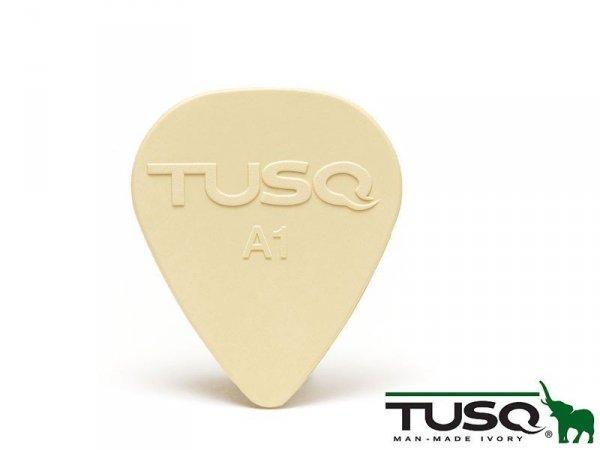 Kostka Graph-Tech TUSQ A1 (kremowa)