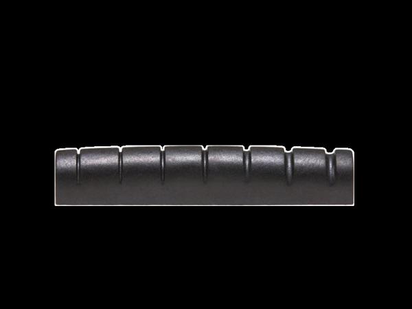 GRAPH TECH siodełko TUSQ XL PT 6700 00 7-str